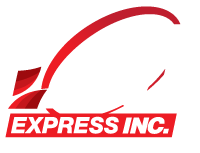 DM Express Inc.